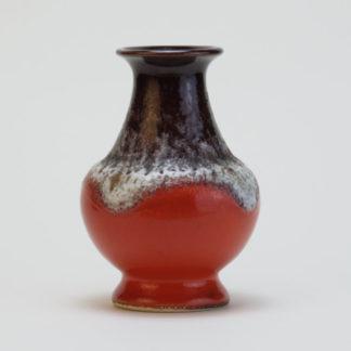 Fatlava Vase BAY 66-14