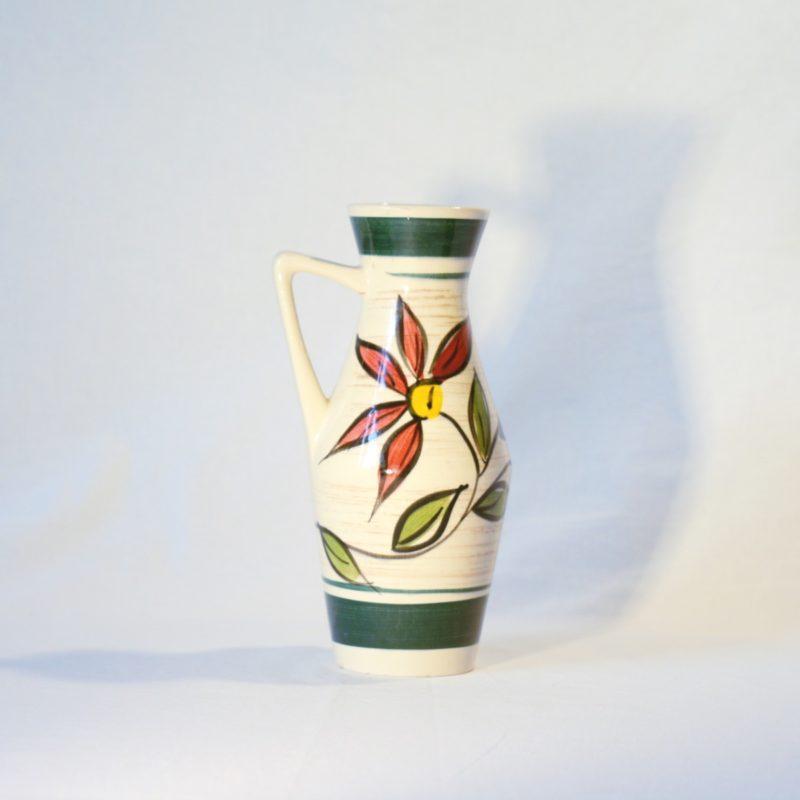 BAY Keramik Vase 271-25 2