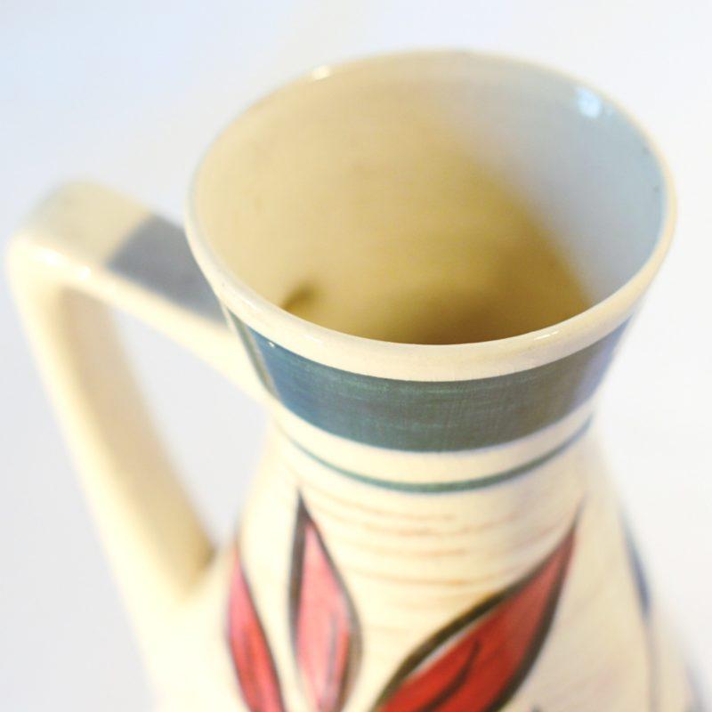 BAY Keramik Vase 271-25 3