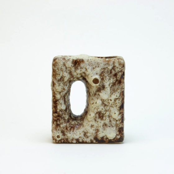 Vest Keramiek van Woerden 9 cm