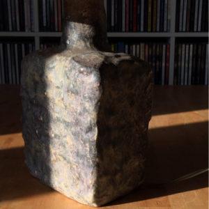 mobach keramik lampe 2
