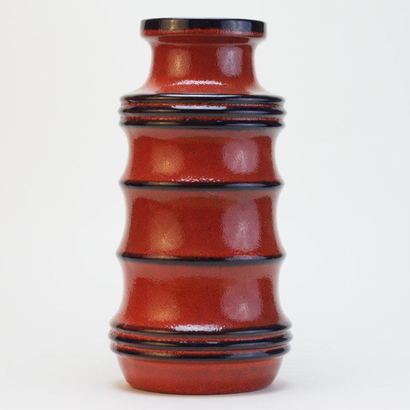 scheurich 266-28 pagode 1