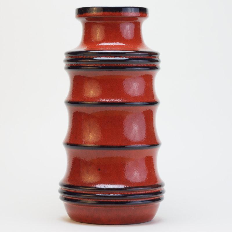 scheurich 266-28 pagode