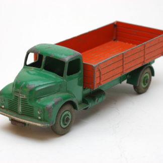 Dinky Toys 418 Leyland vorn links