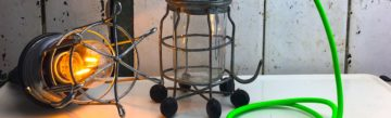 home of vintage leuchten