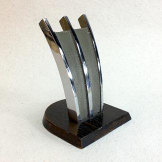 luftbrückendenkmal andenken souvenir miniatur