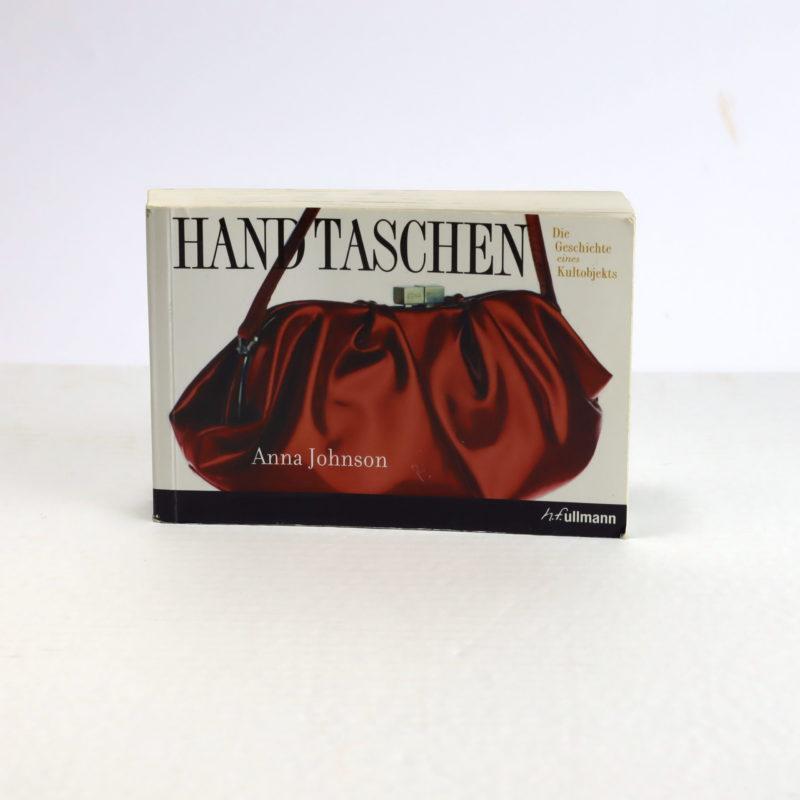 Handtaschen Die Geschichte eines Kultobjekts